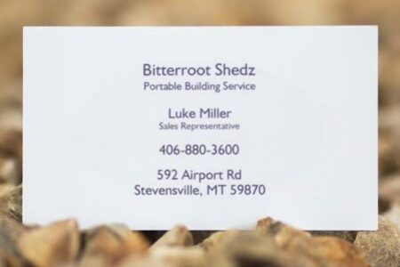 Bitterroot-Shedz-Business-Card-Back